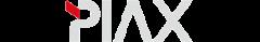 株式会社ピアックス|鏡面仕上げ・鏡面塗装の匠