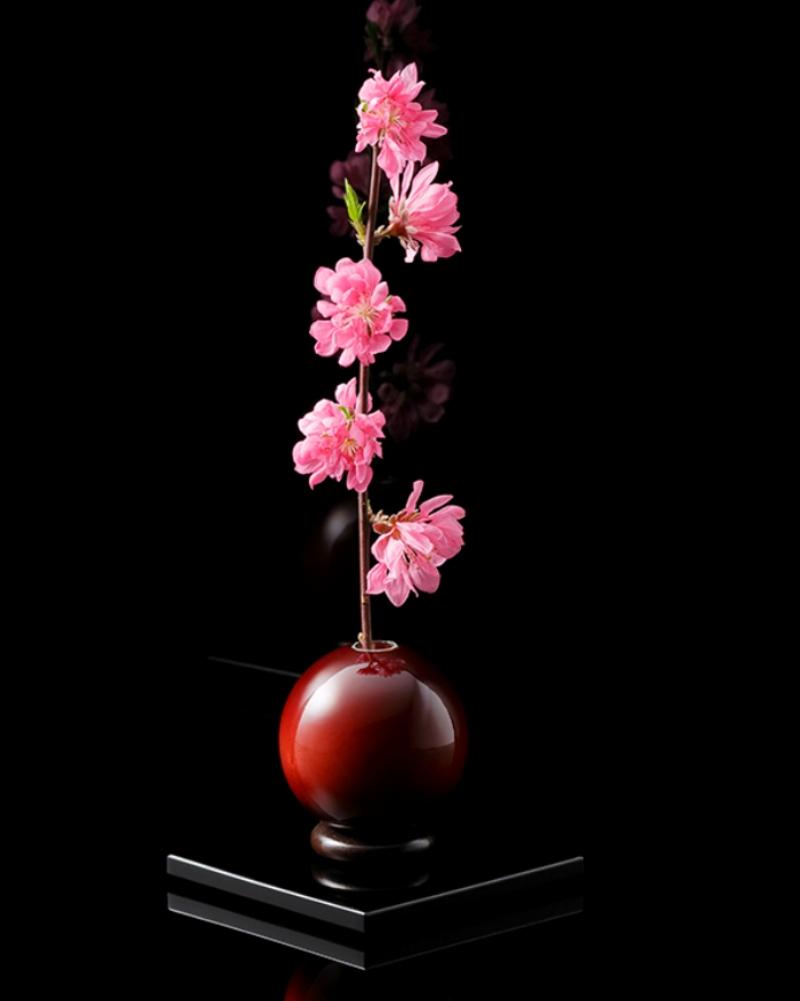 きゅうと 桃